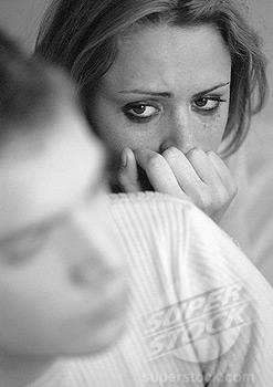 Сексологи: конец зимы – время пониженного либидо у женщин