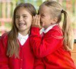 Сомнительное «веление времени»: рассказывать о сексе в детских садах и младших классах