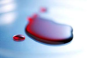 Менструальную кровь признали новым лекарством
