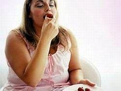 Японцы придумали пирожные для похудения
