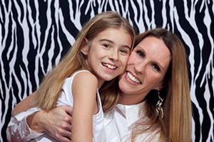 Матери доводят дочерей до депрессии
