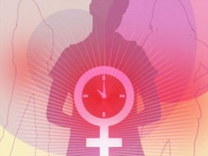Нужно ли лечиться от менопаузы?