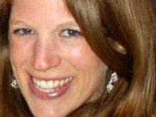 Роды избавили женщину от смертельно опасного психического расстройства