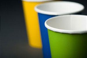 Пластиковая посуда ускоряет наступление менопаузы