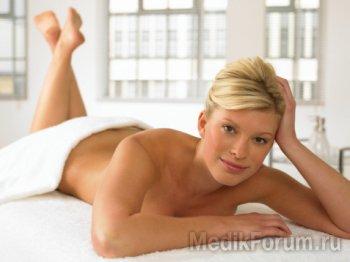 7 возрастов здоровья женщины