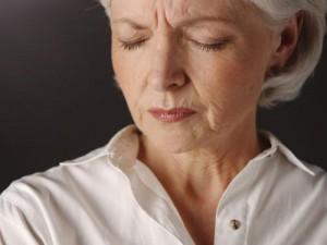 Менопауза провоцирует проблемы с кожей, предупреждают дерматологи