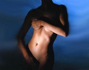 Чем опасны средства для интимной гигиены