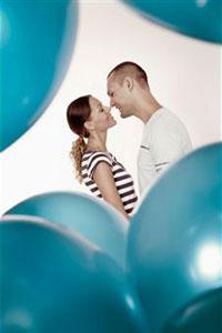 Брак и семья: причины и преодоление семейного кризиса
