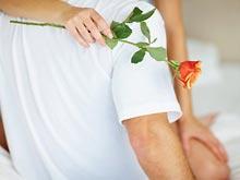 Ученые выяснили, какой секс самый лучший и почему