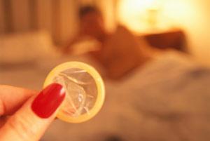 Филиппинцы против отпуска контрацептивов по рецепту