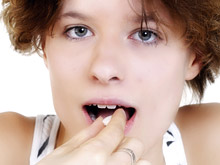 Контрацептивы подарят отсрочку от месячных