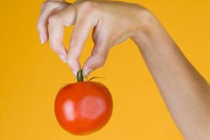 Томатный кетчуп поможет похудеть