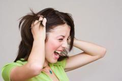 5 способов борьбы с ПМС