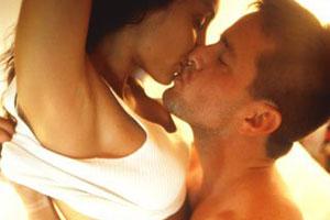 Сексуальная совместимость по группе крови