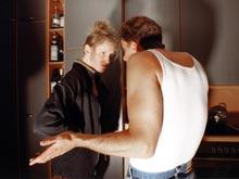 Супруги ссорятся около 7 раз в день, показал опрос