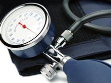 Контрацептивы повышают кровяное давление, установили эксперты