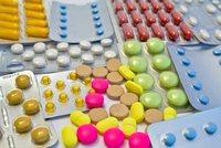 Как выбрать контрацептив?