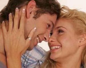 Как стать идеальной женой?