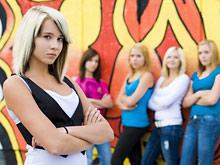 В вопросах секса подростки смотрят на родителей, а не сверстников, доказал опрос