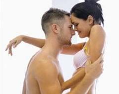 ТОП-10 случаев, когда она готова к сексу