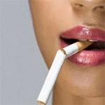 Табак убивает сексуальность