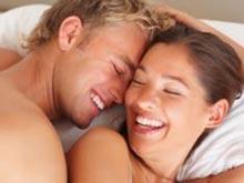 «Оргазмическая медитация» — ключ к лечению сексуальной дисфункции