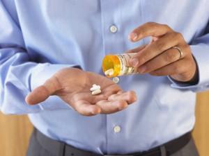Мужские оральные контрацептивы: уже скоро!