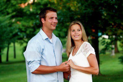 Мужские таблетки от беременности