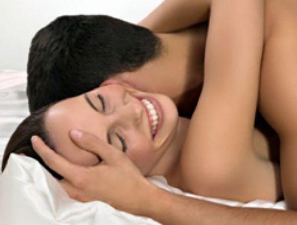 10 причин полезности секса