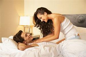Хороший секс и как его получить