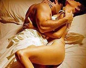 8 правил для достижения оргазма