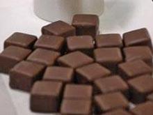 Шоколадные конфеты против ПМС — уже реальность