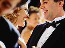 Надо искать мужа по размеру одежды, советуют ученые