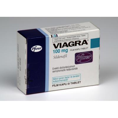 Виагра помогает женщинам!