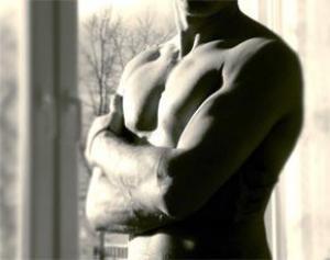 Свинг или секс для семейных вместо измены