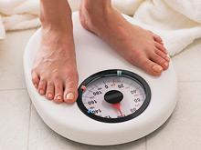 Лишний вес после менопаузы может сыграть злую шутку