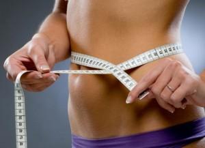 Мифы о косметологических процедурах и диетах