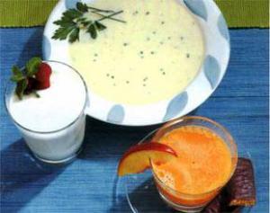 Дробное питание как способ похудения и оздоровления организма