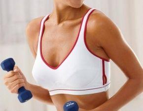 Пластическая операция груди, пилюли или кремы: правильный выбор