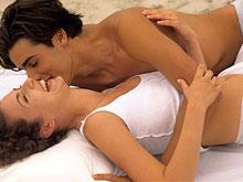 Современные женщины считают секс аналогом тренировки в спортзале