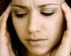 7 признаков гормонального дисбланса