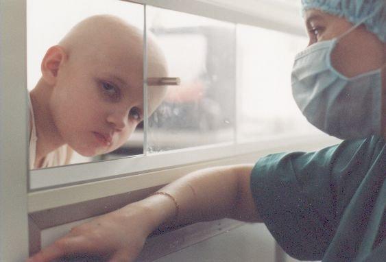 Онкология — наука о раке и других злокачественных опухолях