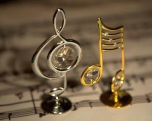 Свободна ли психика человека от музыкальных ритмов?