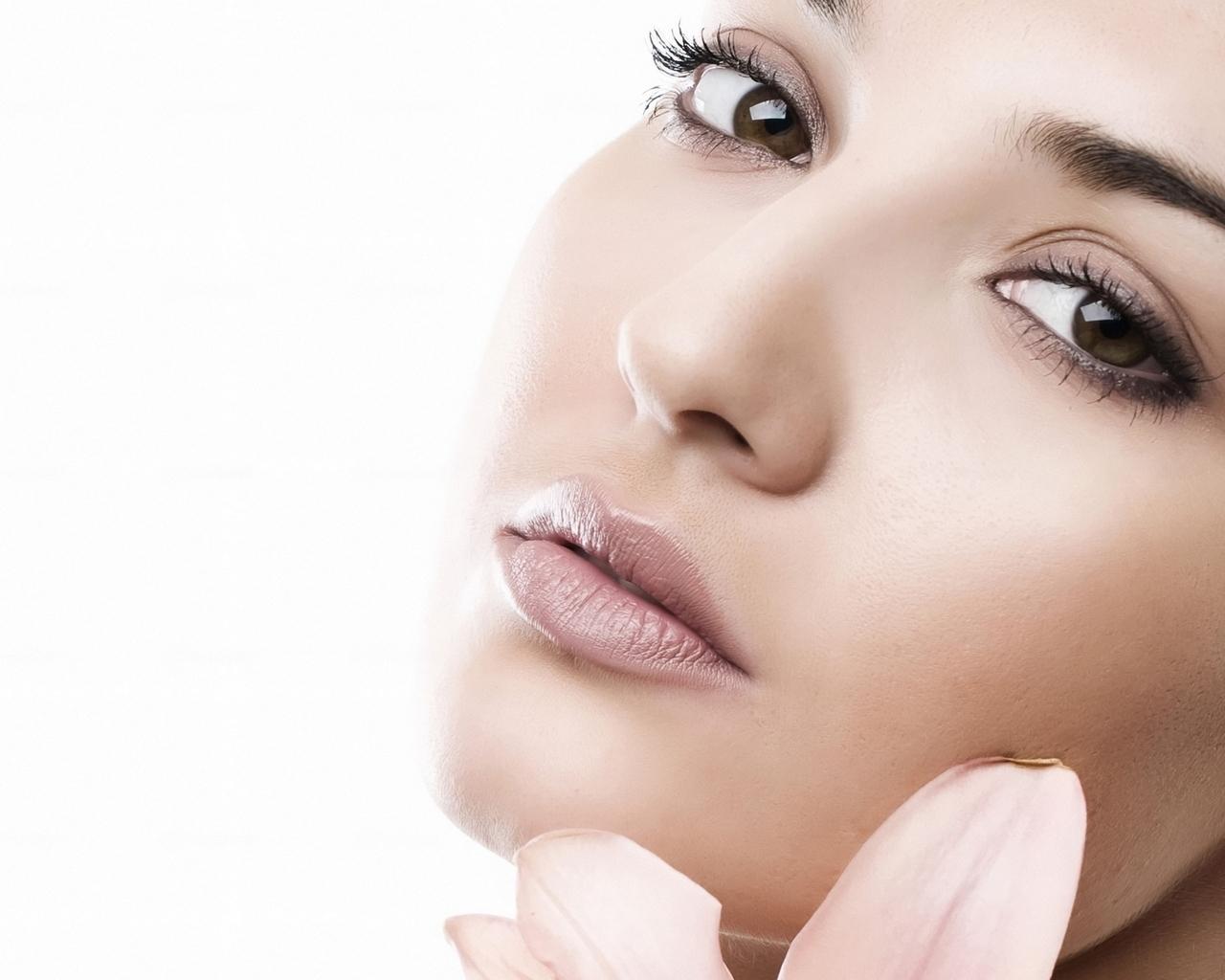 Высокоэффективная израильская косметика «Кристина»