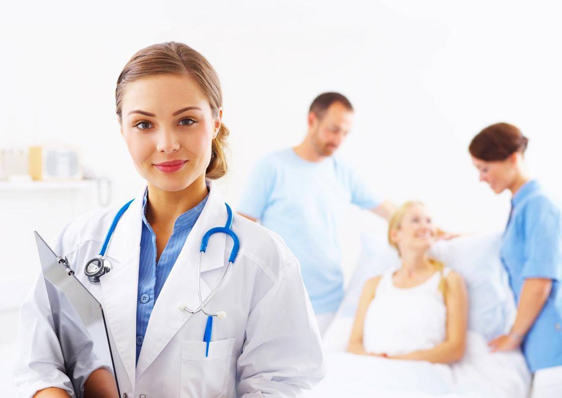 Гинекологические заболевания — характеристика и методы диагностики