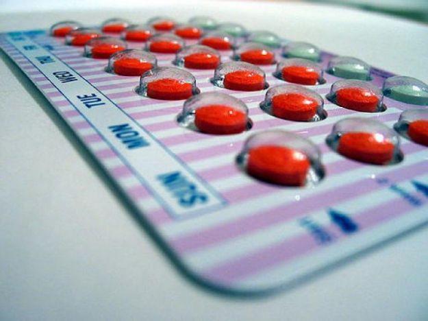 Самые распространенные и популярные виды контрацептивов