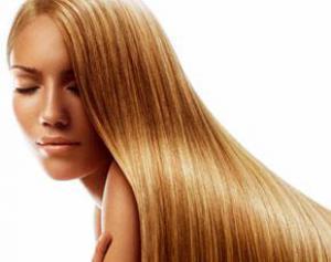 Волосы — лучший диагност наших болезней
