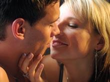 Доказано: сексуальная жизнь зависит от того, кто в доме хозяин