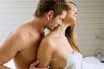Женский оргазм не зависит от генетики