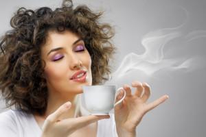 Худеем за шесть дней на Кофейной диете